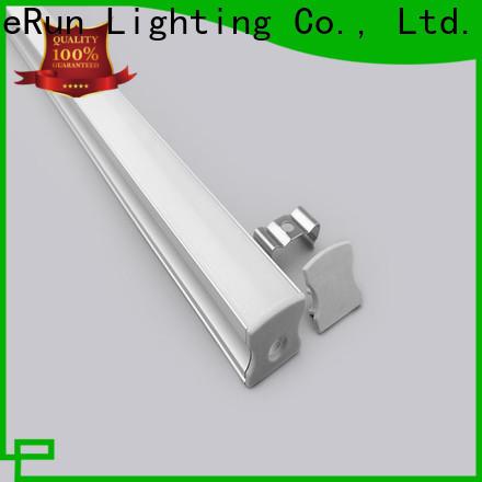DeRun hot-sale led aluminum profile bulk production for office