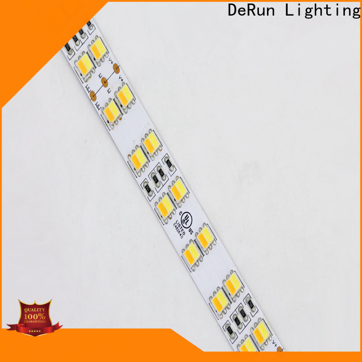 DeRun useful cct led check now for bar