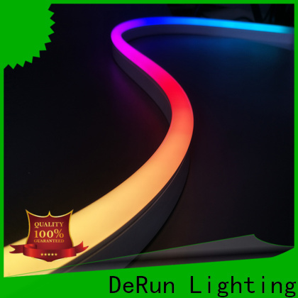 scientific led neon flex flexible inquire now for entry