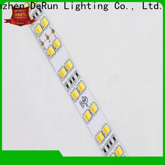DeRun best cct led for wholesale for entry