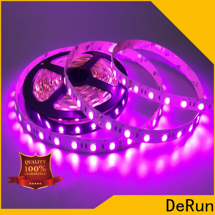 newly amber led strip amber free quote for exhibition