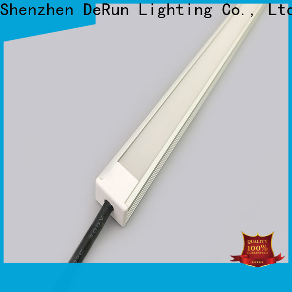 fine- quality linear lighting lengths at discount for kitchen island