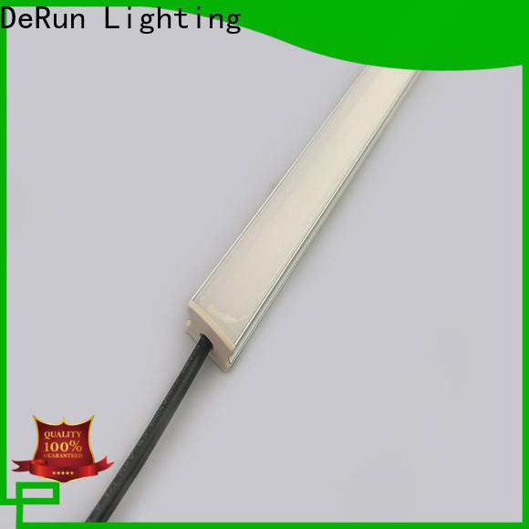 DeRun lengths linear led lighting check now for restaurant