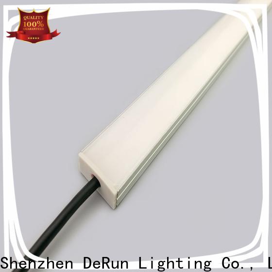 new-arrival linear led lighting light for wholesale for dining room