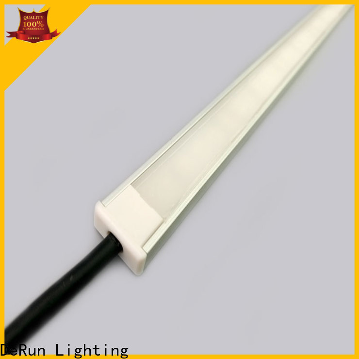 newly led linear temperature at discount for wedding