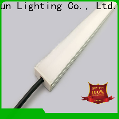 DeRun styles linear lighting for wholesale for office