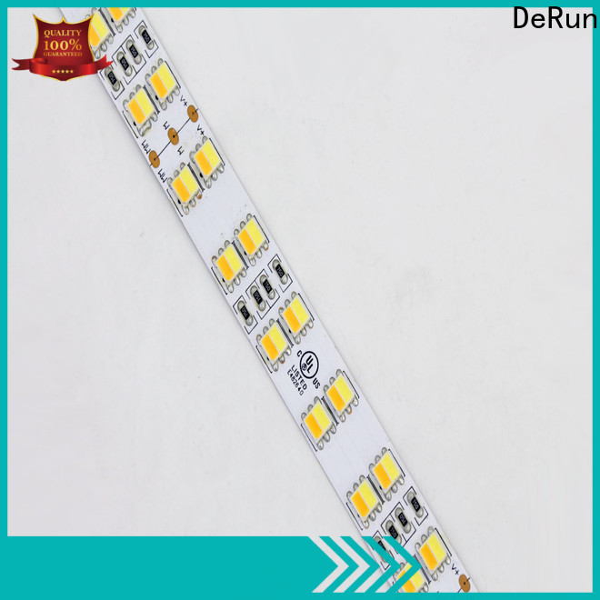 DeRun chip cct led factory price for kitchen island