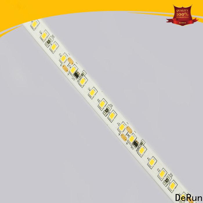 scientific led strip light linear bulk production for counter