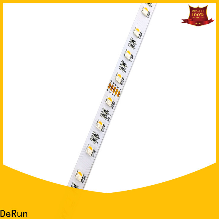 newly rgbcct led strip led long-term-use for decoration