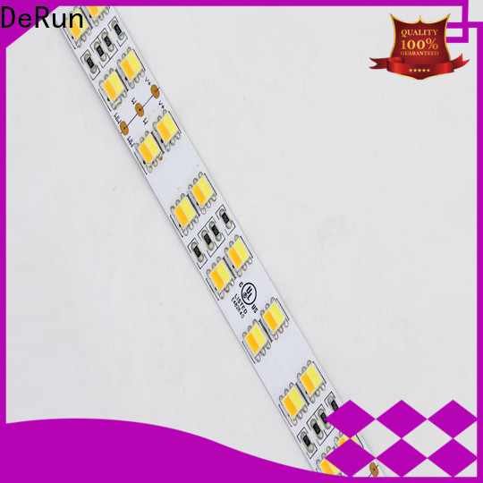 fine- quality cct led double buy now for kitchen island