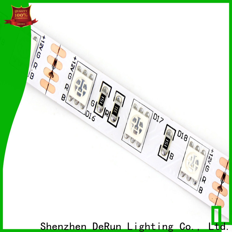 useful rgbw led strip light led widely-use for home