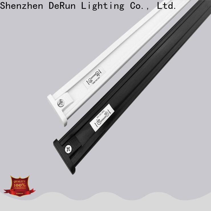 high-energy led strip light track flexible equipment for restaurant