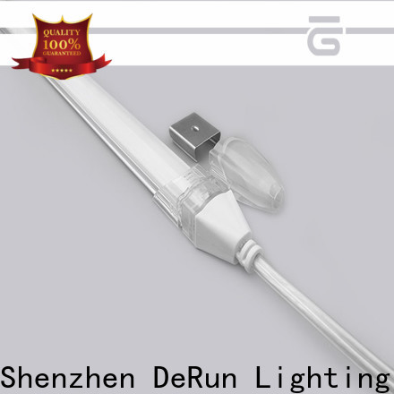new-arrival led strip diffuser lightweight long-term-use for home