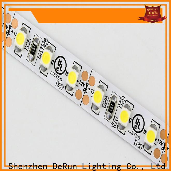 high efficiency color led strip light system manufacturer for wedding