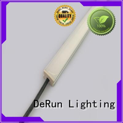 scientific led linear light led free design for kitchen island