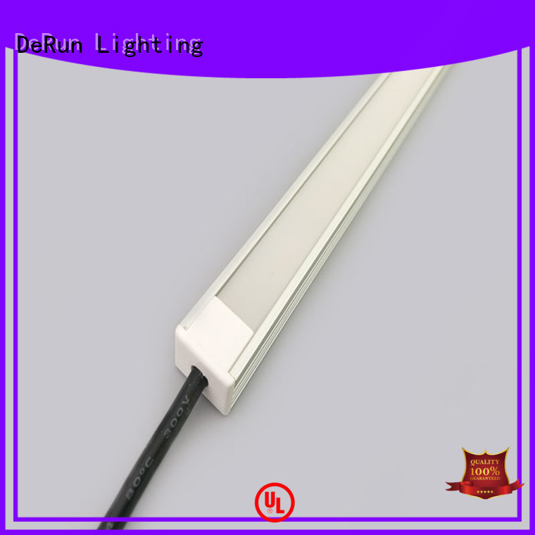 quality linear lighting elegance for wholesale for dining room
