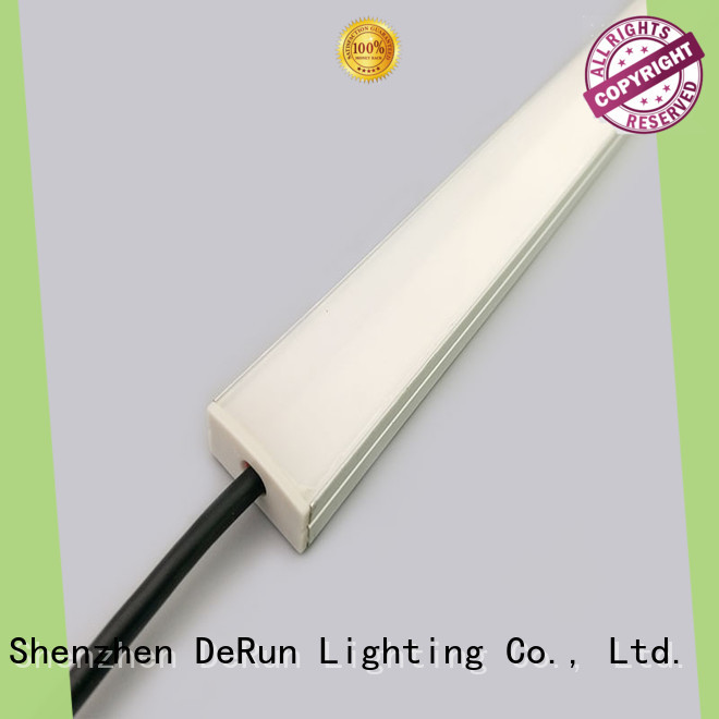 high-quality linear lighting linear at discount for entry