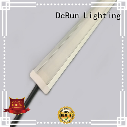 scientificlinear light fixture lengths from manufacturer for foyer
