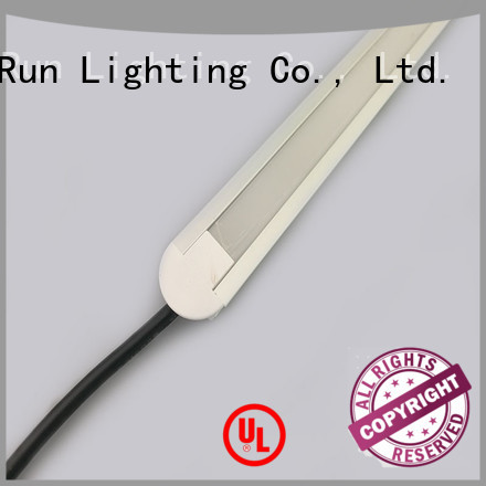 fine- quality led linear fixture from manufacturer for office DeRun