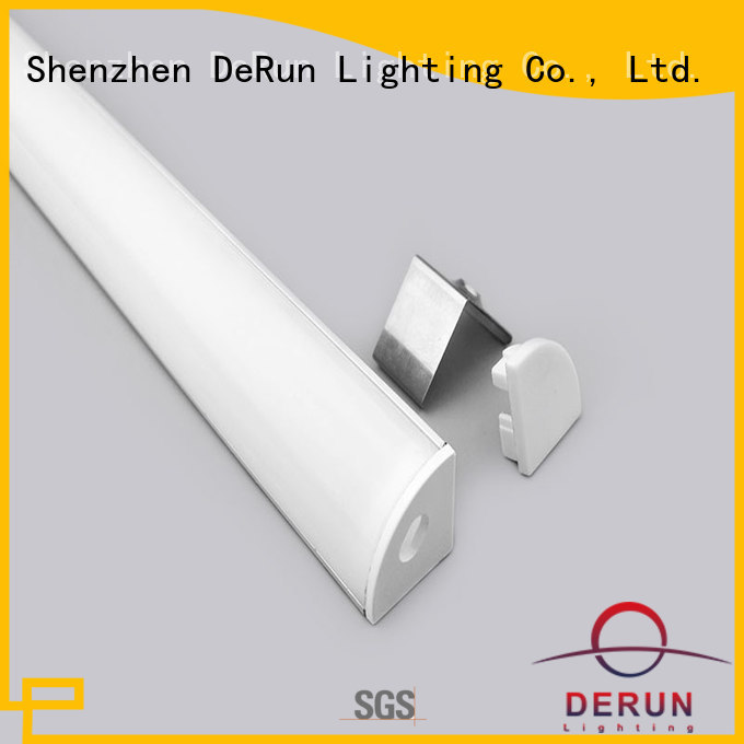 new-arrival led light channel long-term-use for home