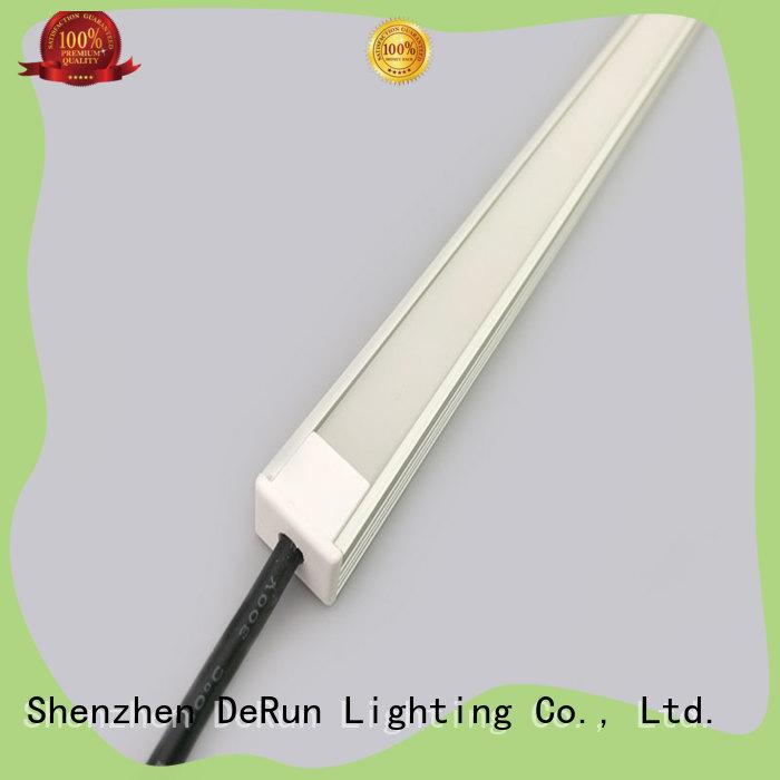 light linear led lighting for wholesale for entry DeRun