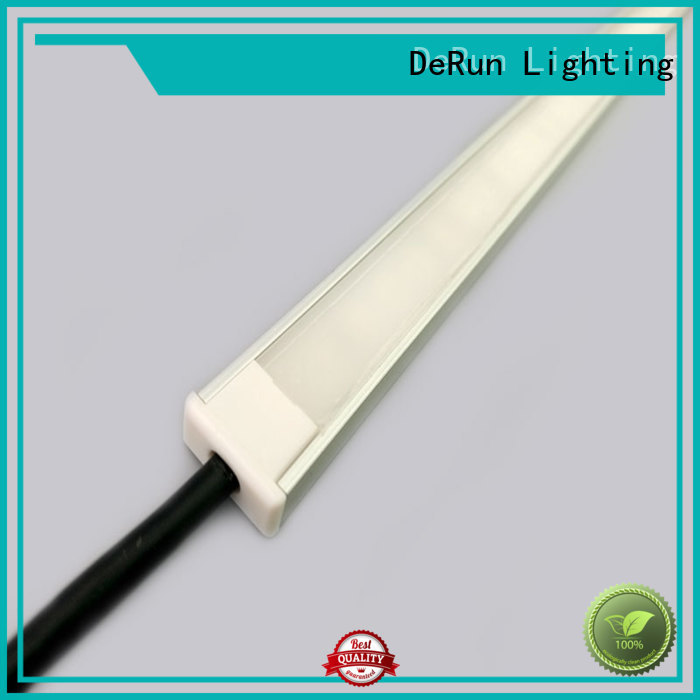 fine- quality led linear light check now for wedding
