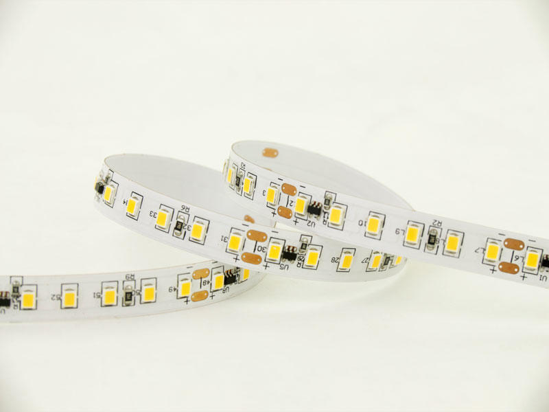new-arrival led strip light led for wholesale for counter-2