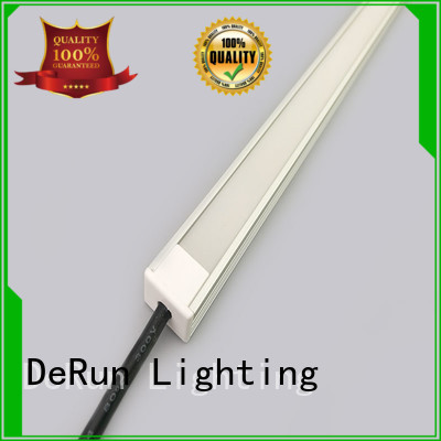 DeRun safety led linear for kitchen island