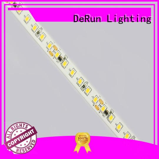 high-energy led ribbon lights free design for bar DeRun