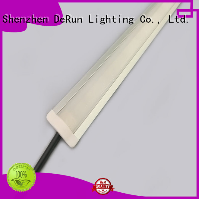 safety linear lighting linear at discount for restaurant