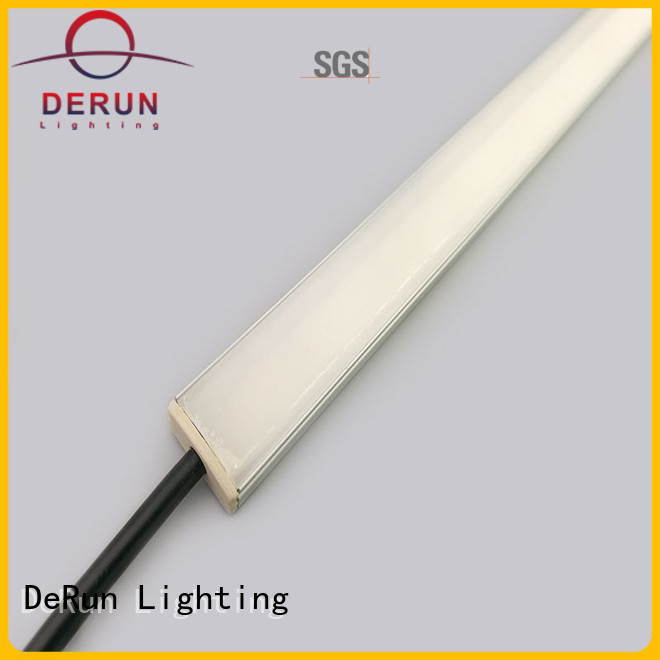 fine- quality led linear vivid from manufacturer for office