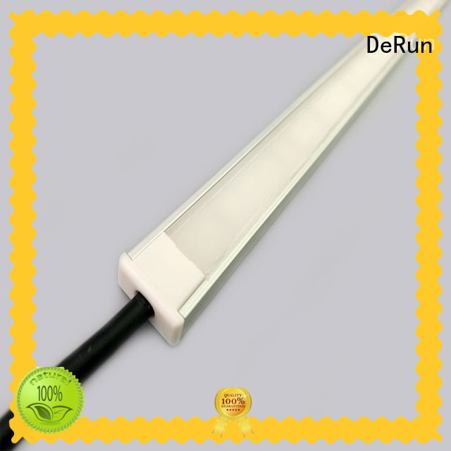LED Linear Light DR-1506FX2835