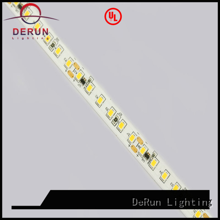 inexpensive led strip light light from manufacturer for office