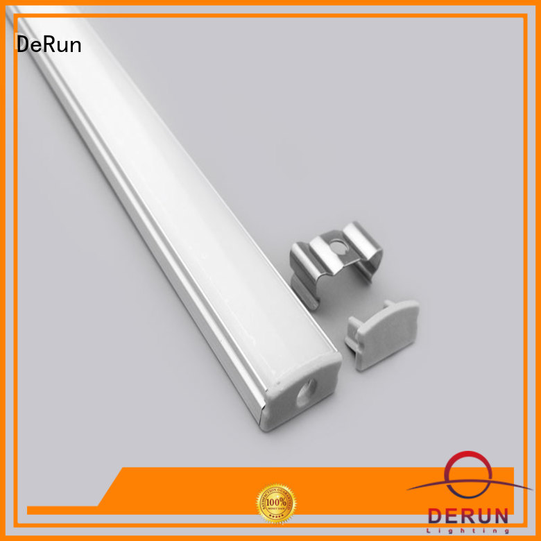 adjustable led strip diffuser virtually free quote for kitchen island