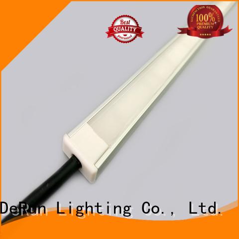 linear lighting for wholesale for foyer