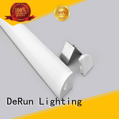 first-rate led extrusion virtually free quote for office