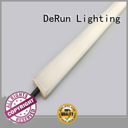 useful linear led strip light from manufacturer for hallway