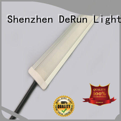 quality linear lighting dimension from manufacturer for office