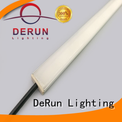 fine- quality led linear dimension from manufacturer for hallway