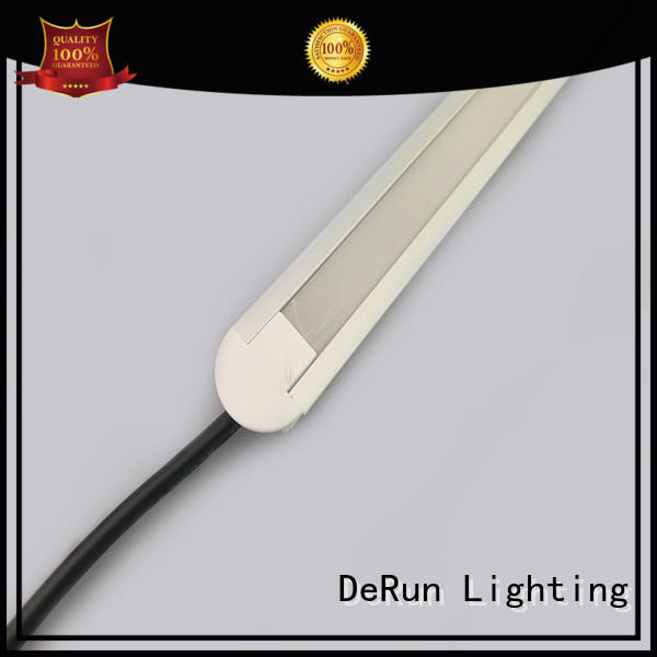 quality led linear light consumption free design for dining room