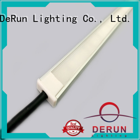 fine- quality linear led lighting vivid at discount for dining room