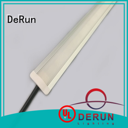 new-arrival linear lighting dimension for wholesale for hallway