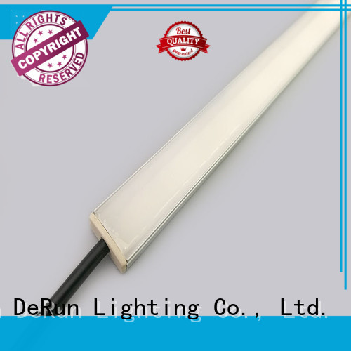 newly led linear for wholesale for hallway