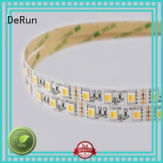 DeRun