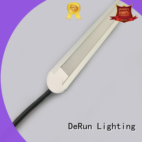quality led linear light light at discount for kitchen island