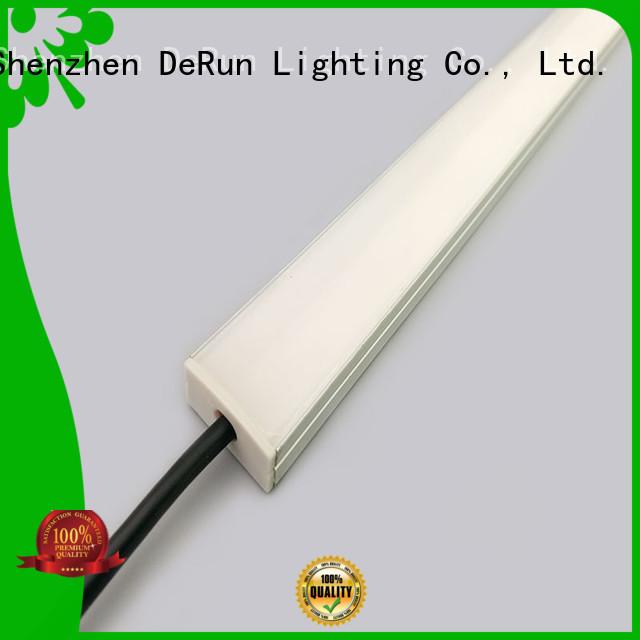 quality linear led lighting linear free design for bar