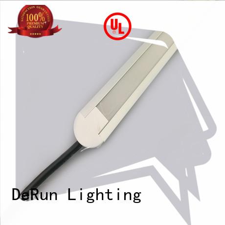 LED Linear Light DR-2212FX2835